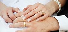 دفتر ثبت ازدواج روح الله خیرخواه