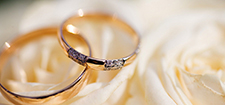 دفتر ثبت ازدواج احمدرضا علیرضایی