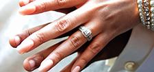 دفتر ثبت ازدواج رضا ترابی