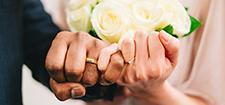 دفتر ثبت ازدواج رضا باقری
