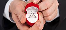 دفتر ثبت ازدواج خداداد قیاسی سررکی