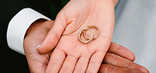 دفتر ثبت ازدواج رضا طاوسی