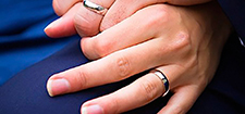 دفتر ثبت ازدواج حسینعلی داستانی
