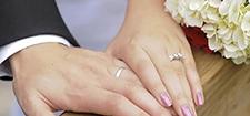 دفتر ثبت ازدواج حسین مقتدایی خوراسگانی