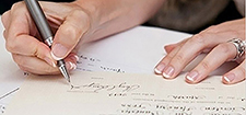 دفتر ثبت ازدواج حسنعلی رستمی