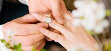دفتر ثبت ازدواج حسن یاوری