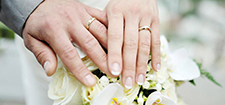 دفتر ثبت ازدواج حسن قربانی کهریزسنگی