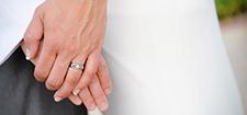 دفتر ثبت ازدواج جعفر صادقی