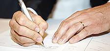 دفتر ثبت ازدواج اصغر شمس