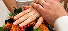 دفتر ثبت ازدواج جواد حاجی شفیعی