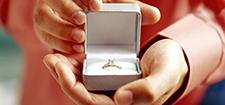 دفتر ثبت ازدواج حاج شیخ ماشاالله ملاآقایی