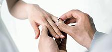 دفتر ثبت ازدواج 23  حبیب الله مزروعی
