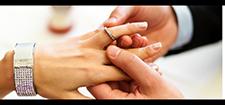 دفتر ثبت ازدواج حبیب الله ملایی
