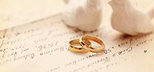 دفتر ثبت ازدواج احمدرضا عالمی