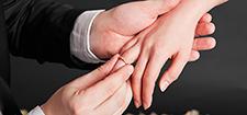 دفتر ثبت ازدواج ابوالقاسم ربانی خوراسگانی