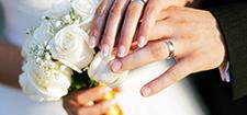 دفتر ثبت ازدواج احمدرضا ایوبی نژاد