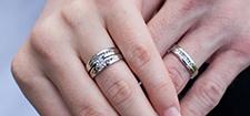 دفتر ثبت ازدواج احمدرضا توکلی
