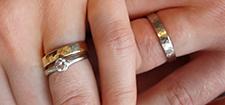 دفتر ثبت ازدواج احمدعلی کریمی
