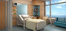 بیمارستان سید الشهدا