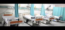 بیمارستان شهید بابایی