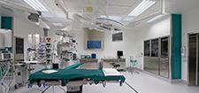 بیمارستان حضرت زهرا