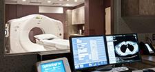 مرکز تصویربرداری پزشکی شفا