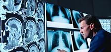 رادیولوژی و سونوگرافی درمانگاه آریا