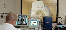 تصویر برداری پزشکی بیمارستان صدوقی