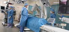 رادیولوژی شبانه روزی بیمارستان عیسی بن مریم