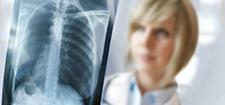 رادیولوژی و پزشکی هسته ای شبانه روزی بیمارستان چمران