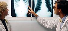 رادیولوژی شبانه روزی بیمارستان 577 ارتش