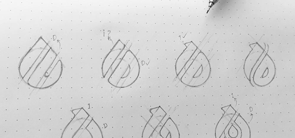 کانون تبلیغاتی نقش الماس اصفهان