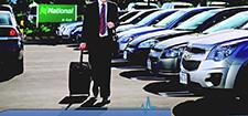 اجاره اتومبیل مسعود