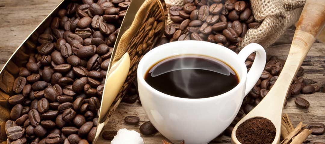 قهوه فروشی مارسی