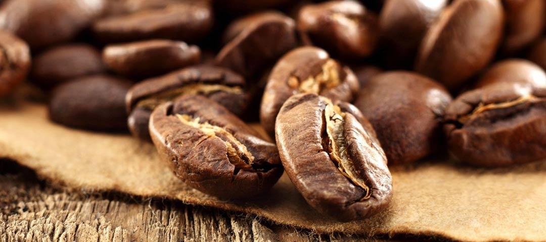 قهوه فروشی آوین