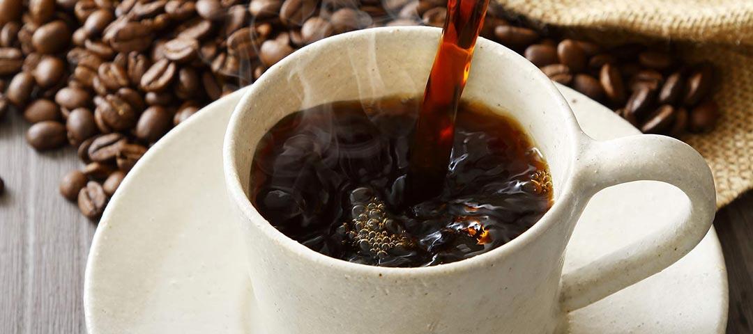 قهوه فروشی پدر