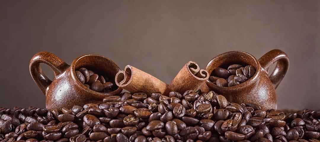 قهوه فروشی ستاره