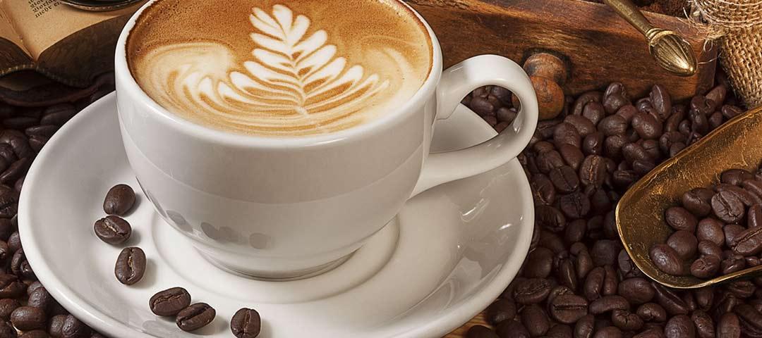 قهوه فروشی قصر