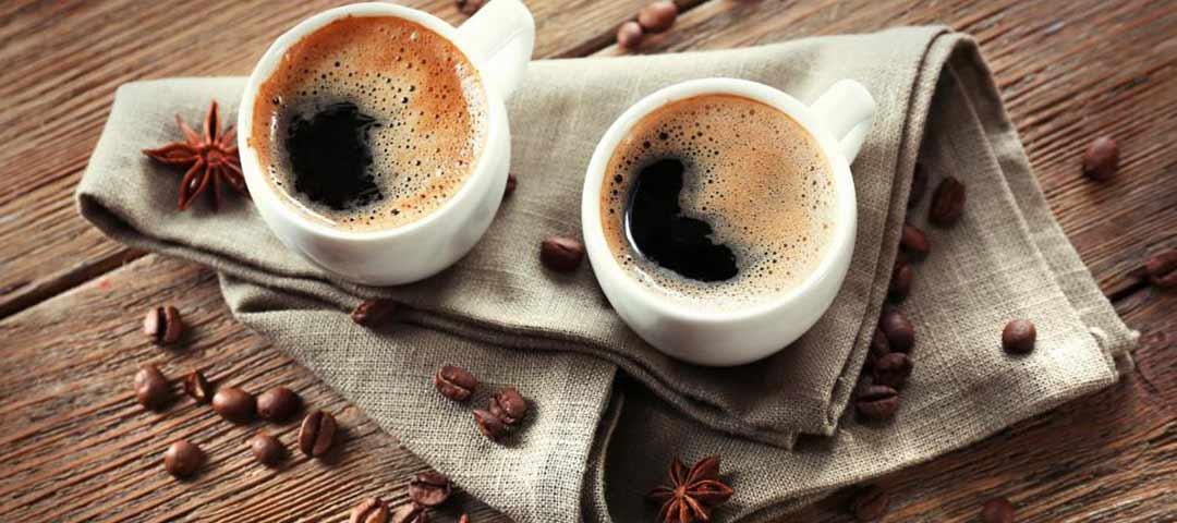 قهوه فروشی کلاسنو