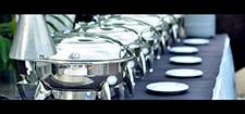ظروف کرایه زیبا