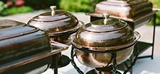 ظروف کرایه نوین شیک