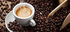 قهوه فروشی آنتینا
