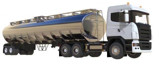 شرکت حمل و نقل تعاونی نفتکشهای تدارکاتی