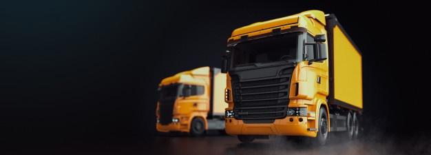 شرکت حمل و نقل گسترش ترابرشمیم
