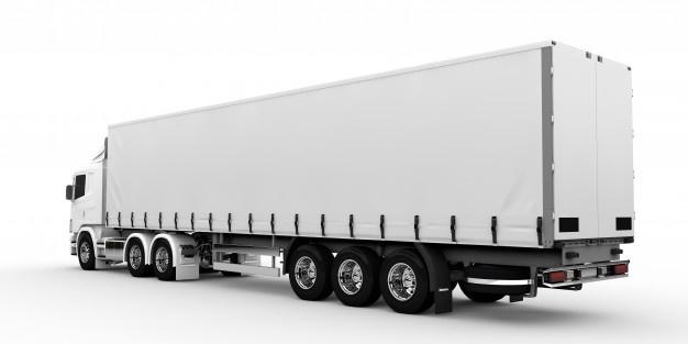 شرکت حمل و نقل شهریاران اسپادانا