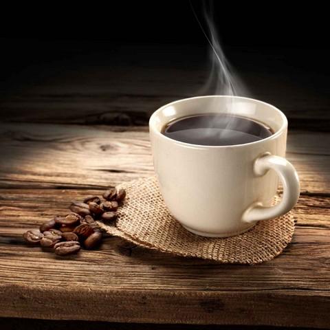 کافه آرامش