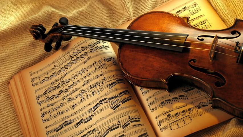 آموزشگاه موسیقی سروا
