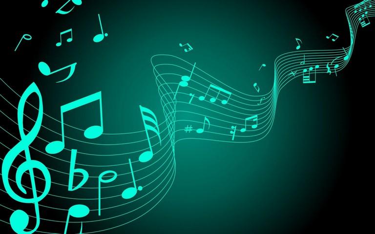 آموزشگاه موسیقی آرپا