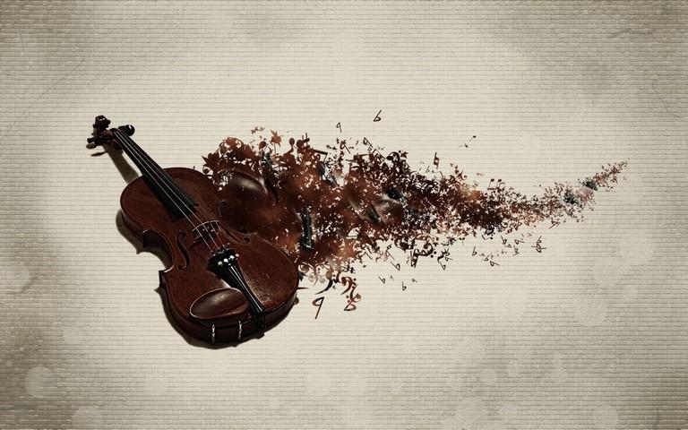 آموزشگاه موسیقی شورانگیز