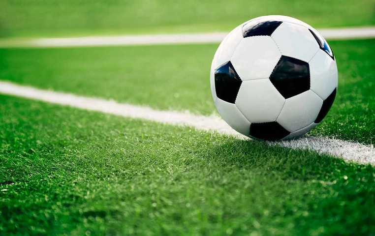 مدرسه فوتبال کهکشان سپاهان